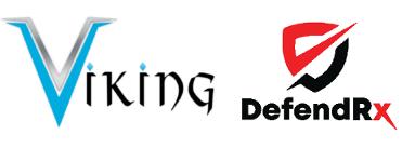 Viking DefendRX HVAC Products